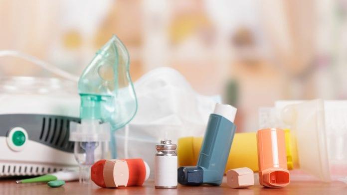 Mengetahui Tentang Alergi Terhadap Obat