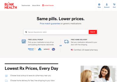 Pembelian Obat Melalui Apotek Online Terbaik di Dunia